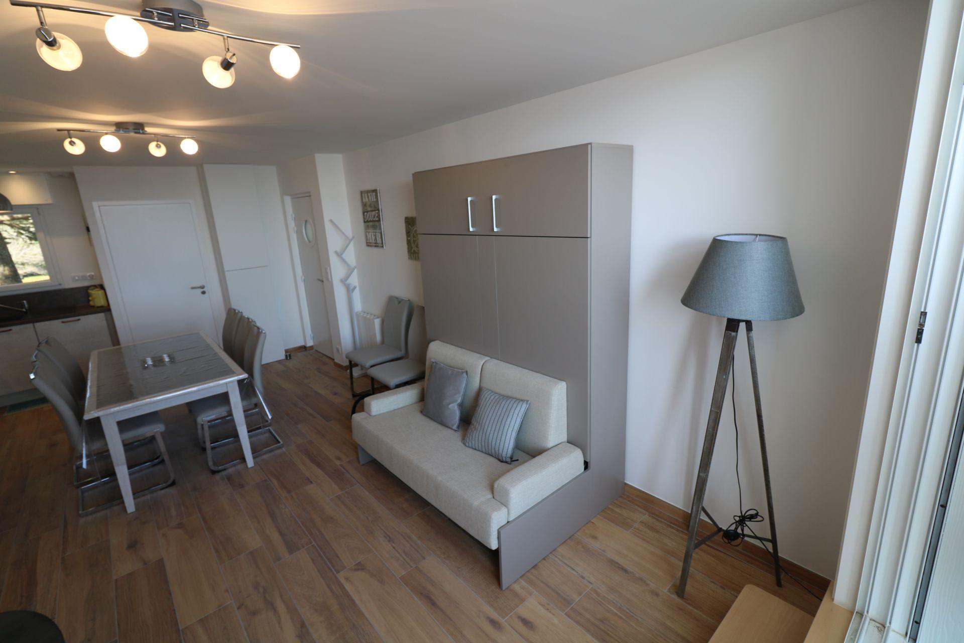 Image de l'appartement Houat
