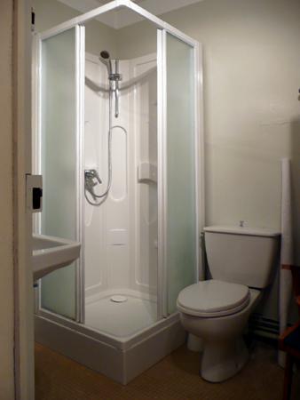 Image de l'appartement Dumet